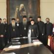 ОДРЖАНА СЕДНИЦА МИСИОНАРСКОГ ОДЕЉЕЊА ПРИ СИНОДУ СПЦ