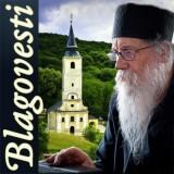 РАДИО БЛАГОВЕСТИ – ПУТОВАЊЕ ДО НАЈСЛУШАНИЈЕГ МАНАСТИРСКОГ РАДИЈА