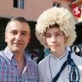 """ЕТНОГРАФСКЕ ВРЕДНОСТИ СЕЛА """"ДУБОКА"""" – ИСТОЧНА СРБИЈА"""