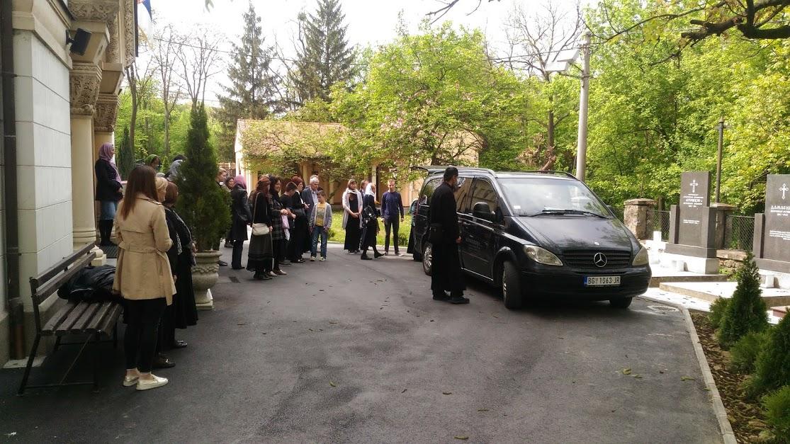 OTAC_BOLNICKA_KAPELA4