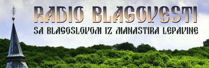 RADIO-BLAGOVESTI-NASLOVNA
