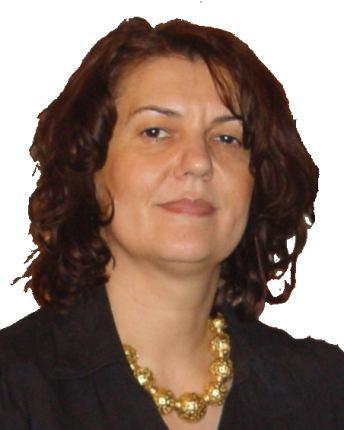 olivera2