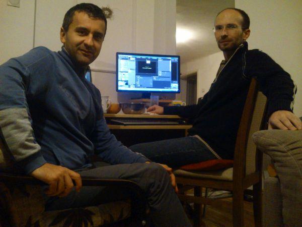 produkcijafilma1