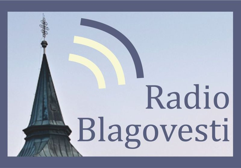radiob21