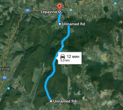 ruta_lepavina