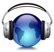 MOJ INTERVJU NA RADIO SLOVOLJUBVE